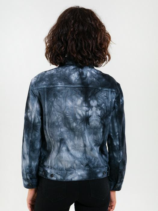 Куртка NELLY 90