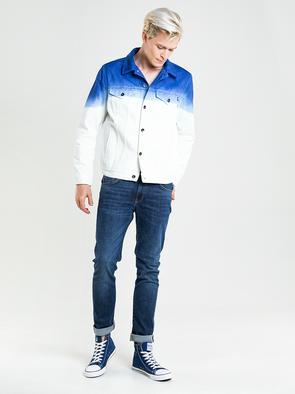Куртка CHARLIE 57