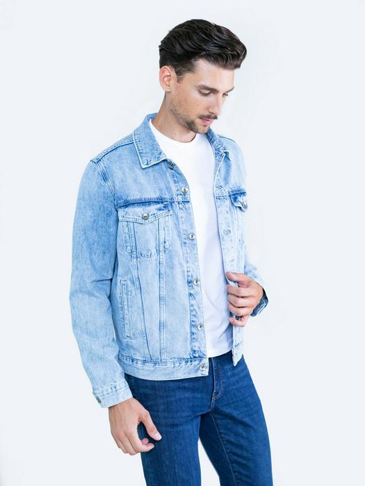 Куртка CHARLIE 108
