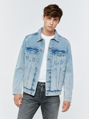 Куртка CHARLIE 199