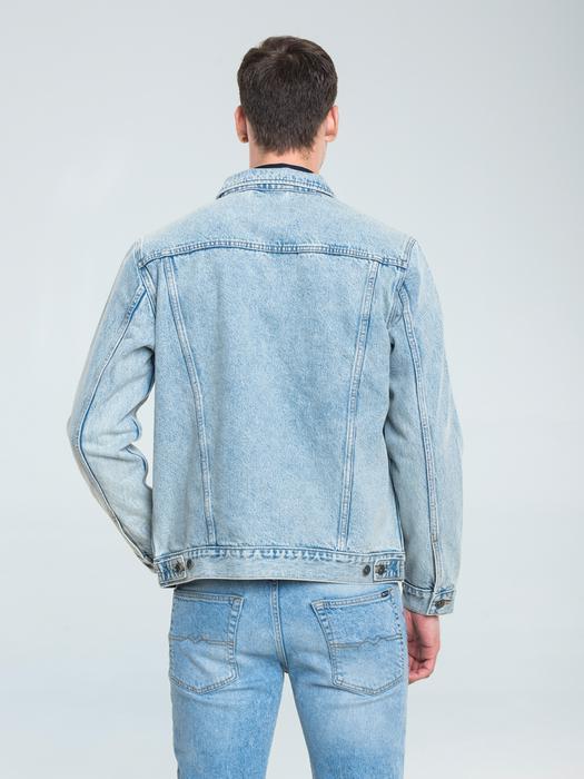 Куртка CHARLIE 340