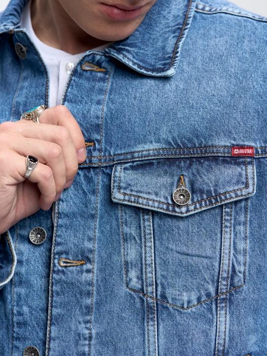 Куртка CHARLIE 445