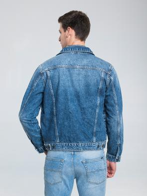 Куртка CHARLIE 502