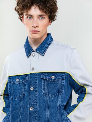 Куртка CHARLIE 511