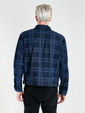 Куртка CHARLIE 520