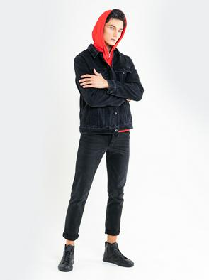 Куртка CHARLIE 933