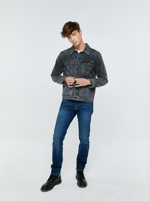 Куртка CHARLIE 939