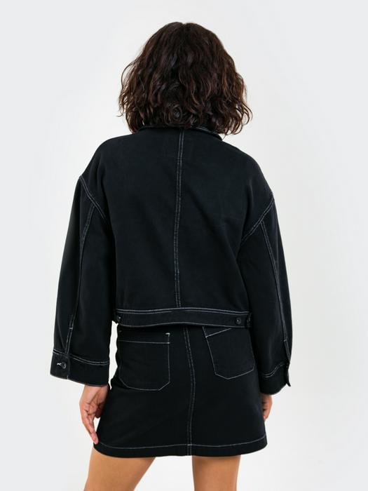 Куртка DESSIE 99
