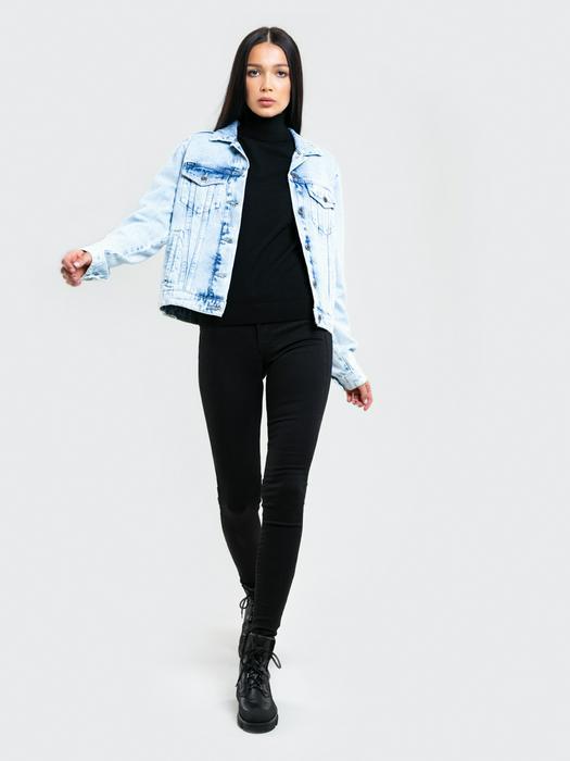 Куртка JOSEPHINE 101