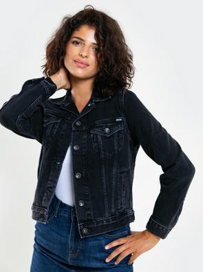 Куртка JOSEPHINE 933
