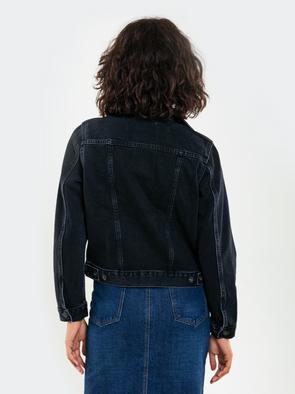 Джинсовая куртка JOSEPHINE 933