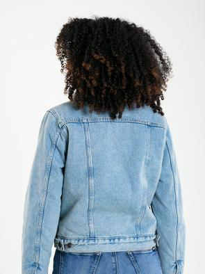 Куртка HAYLEE 340