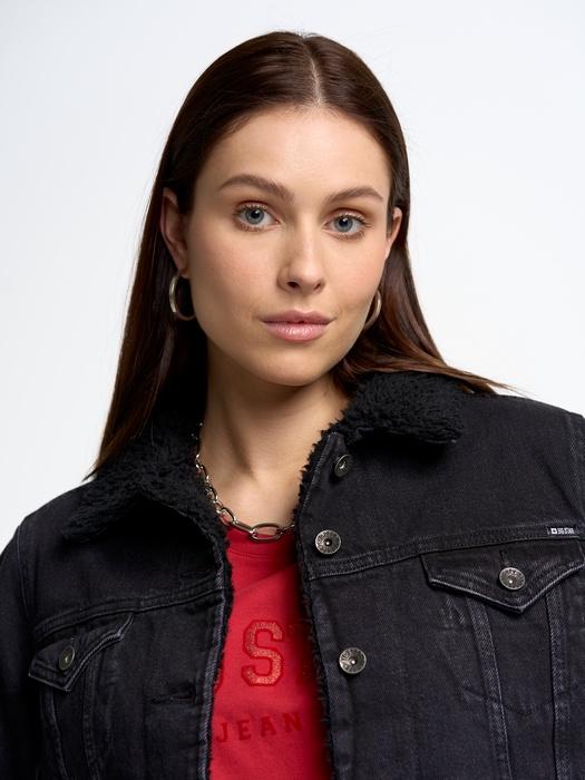Куртка HAYLEE 933