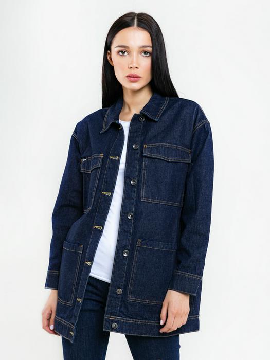 Куртка ARIA 388