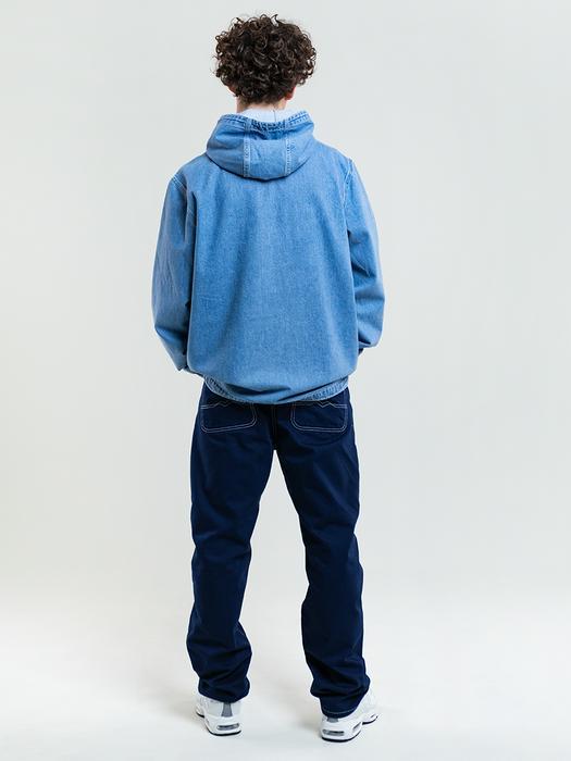 Куртка HUGH 116