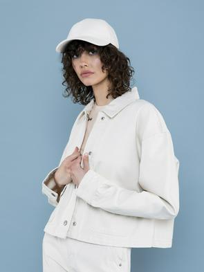 Куртка GRETA 810