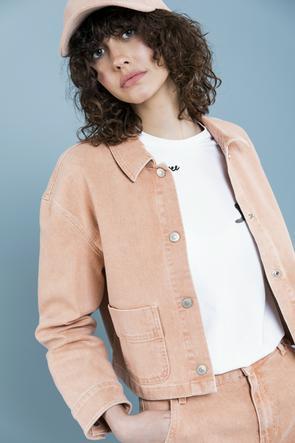 Куртка GRETA 870