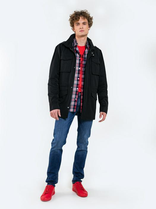 Куртка FROTTER 906