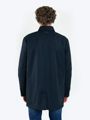 Курткa SPENC 403