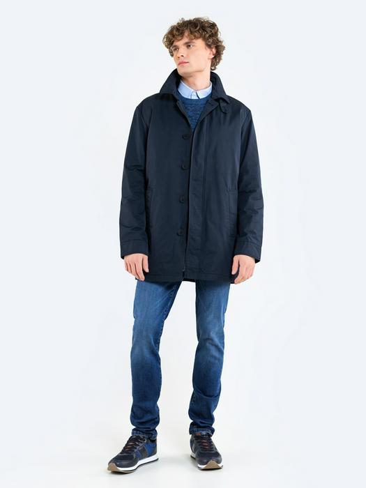 Куртка SPENC 403