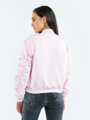 Куртка LALANA 600