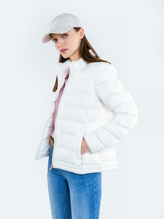Куртка KATHRYN 102