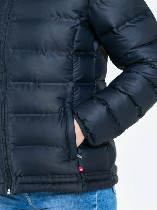 Куртка KATHRYN 403