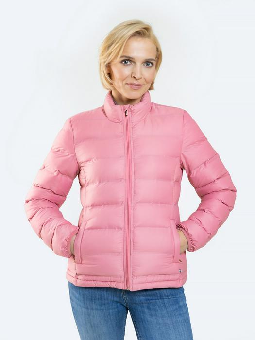 Куртка KATHRYN 601