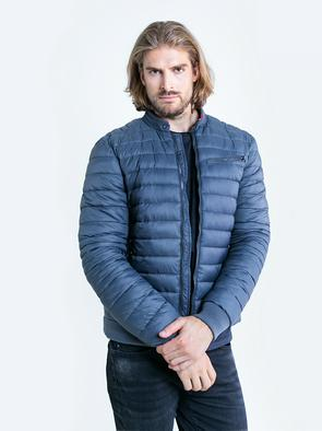 Куртка TRISTON 903