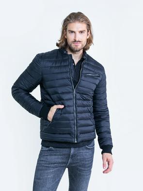 Куртка TRISTON 906