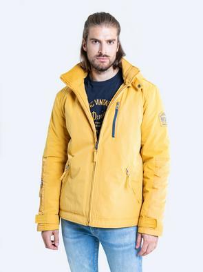 Куртка FREDERICK 202