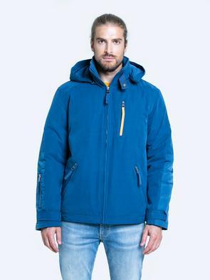 Куртка FREDERICK 402