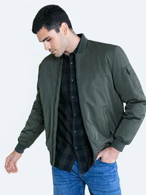 Куртка RAFAS 303