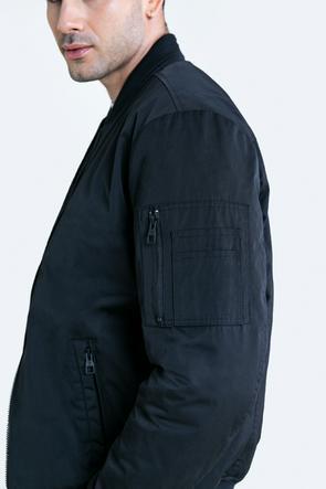 Куртка RAFAS 906
