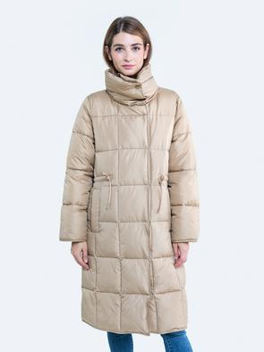 Пальто KATE 801