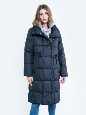 Пальто KATE 906