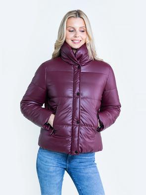 Куртка ANSHEA 604