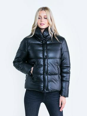 Куртка ANSHEA 906