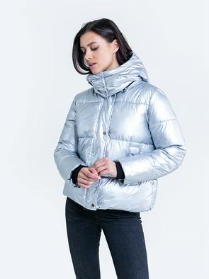 Куртка SHEANIA 904
