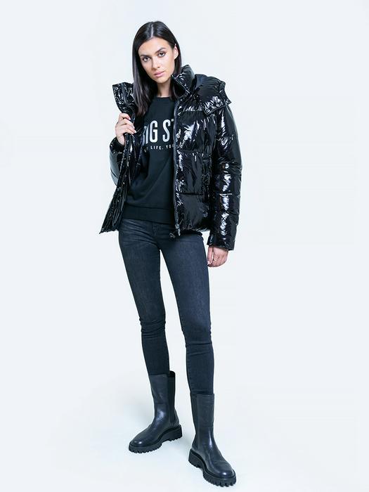 Куртка SHEANIA 906