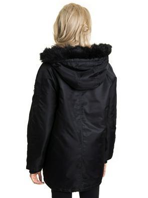Куртка HALFMOON JACKET 900