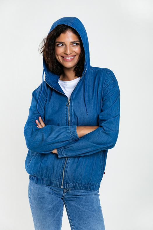 Куртка LAETITIA 350