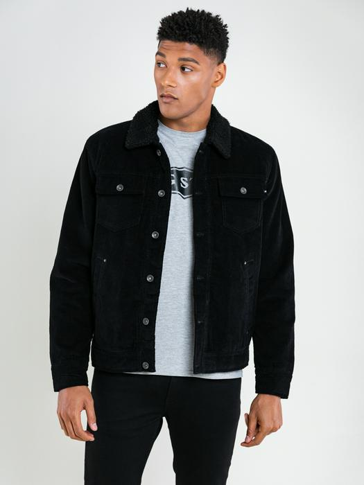 Куртка MATIAS 906