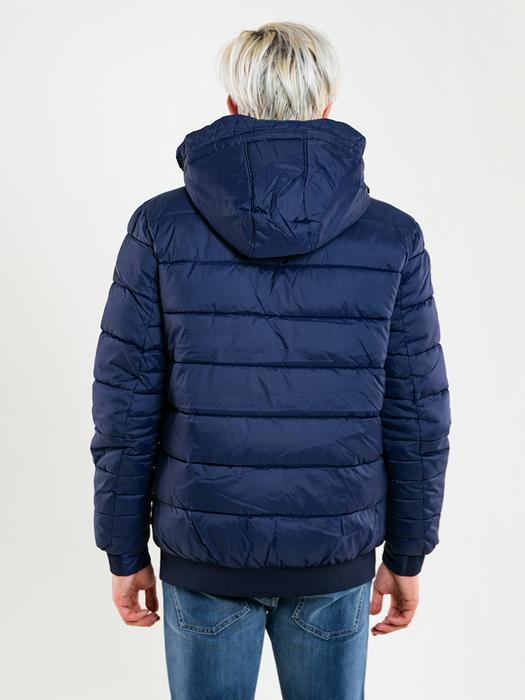 Куртка ATLAS 404