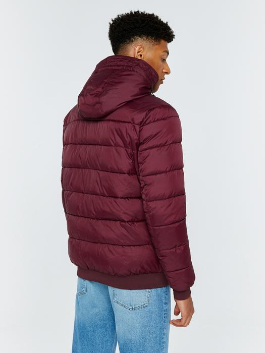 Куртка ATLAS 604