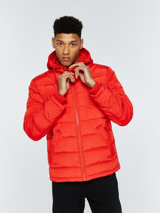 Куртка BRAYSON 603