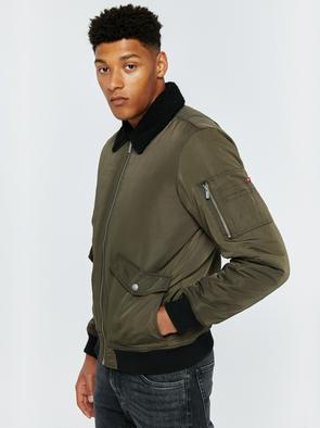Куртка EPHRAIM 303