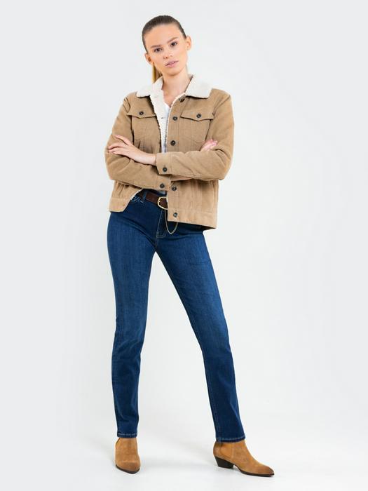Куртка AUDRIANA 800