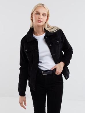 Куртка AUDRIANA 906