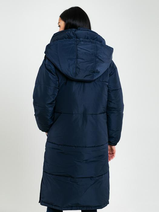 Пальто JOHANNA 404